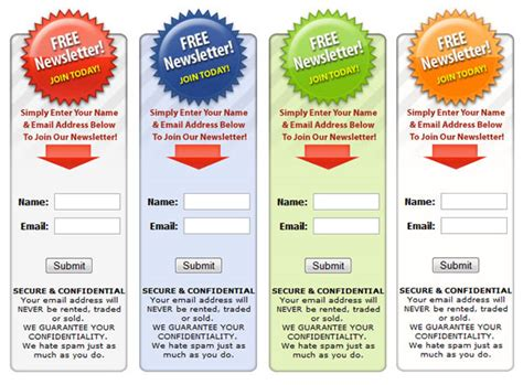 free email templates emailtemplatepro com
