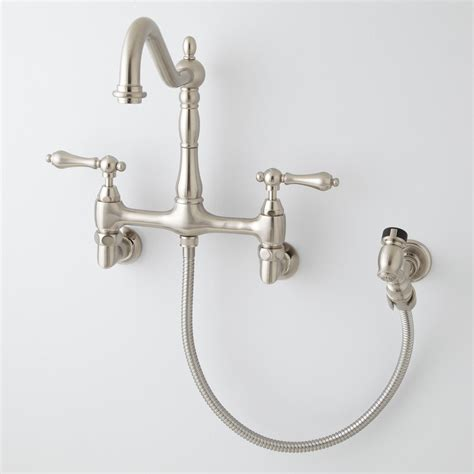 utility sink faucet menards utility sink faucet kitchen faucets on sale home depot