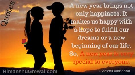 images of love new year top 10 happy new year quotes for whatsapp facebook