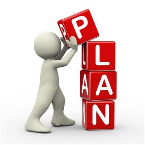 plan image 923x520px plan 254 27 kb 307170