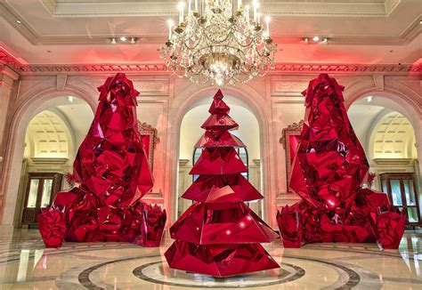 decorazioni natalizie per interni come arredare con i quadri moderni piccola guida alla