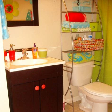 bathroom decorating ideas diy bathroom ideas hacks diy bathroom decor