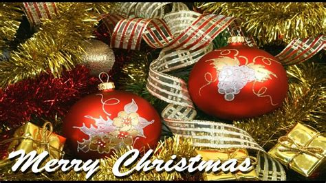 merry christmas   card sms wishes happy christmas whatsapp video