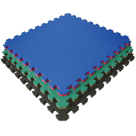 Kid Play Mats Rubber by Rubber Play Mats Play Mats For Home Exercise Foam