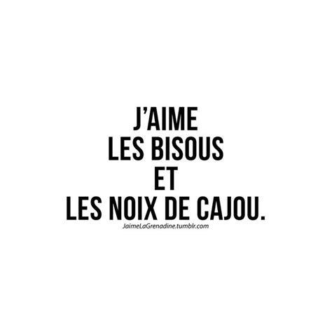 La Jalousie Entre Amis by Les 25 Meilleures Id 233 Es De La Cat 233 Gorie Citations De