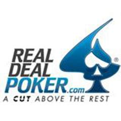 Are Gift Card Generators Real - realdealpoker com to replace random number generators with real cards