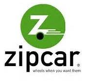 Zip Car Logo  Google Search Logos Pinterest