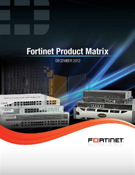 Router Fortinet free pdf for fortinet fortigate fortigate 1000