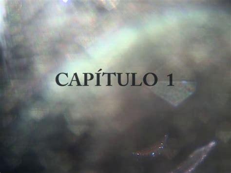 one capitulos eskimo f i b cap 237 tulo 1 on vimeo