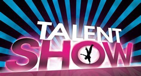ideas  talent show  pinterest elementary