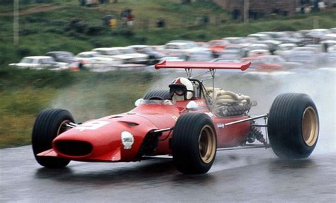 Sprei Cars Racing 917 best images about vintage f1 cars on