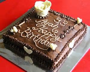 Wedding Cake Holland Bakery Cake Cokelat Yang Cake Ideas And Designs