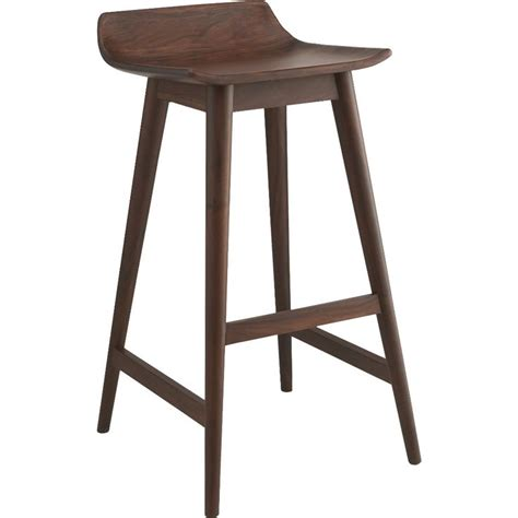 bar stool for kitchen island best 25 24 bar stools ideas on rustic bar