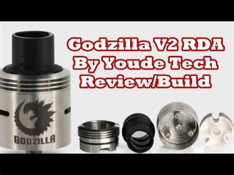 Mage Rta Best Clone Coilart By Coiltech Vapor Vape rda from youde ud review doovi