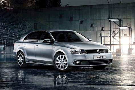finance  select vws motoring middle east car news reviews  buying guidesmotoring