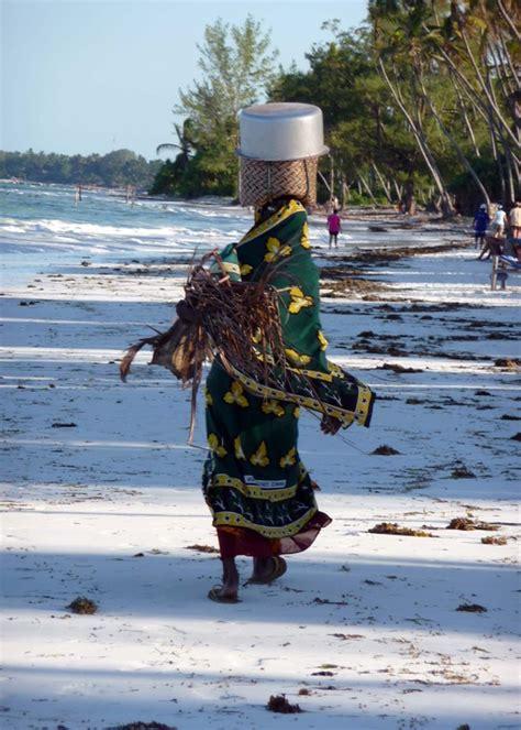 turisti per caso zanzibar zanzibarina viaggi vacanze e turismo turisti per caso