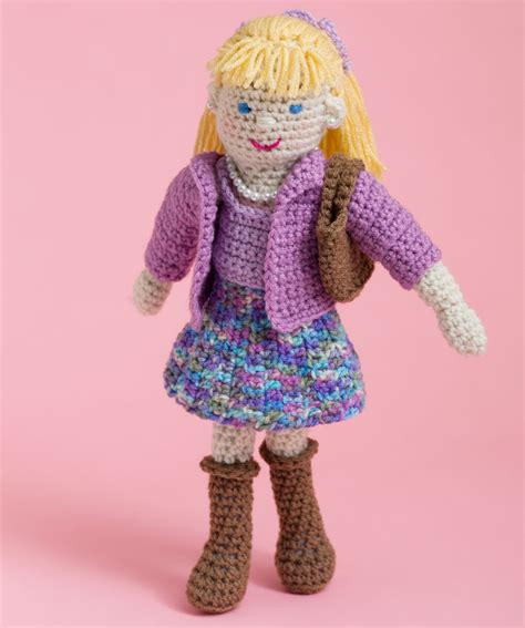 doll patterns free 2000 free amigurumi patterns free lovely doll