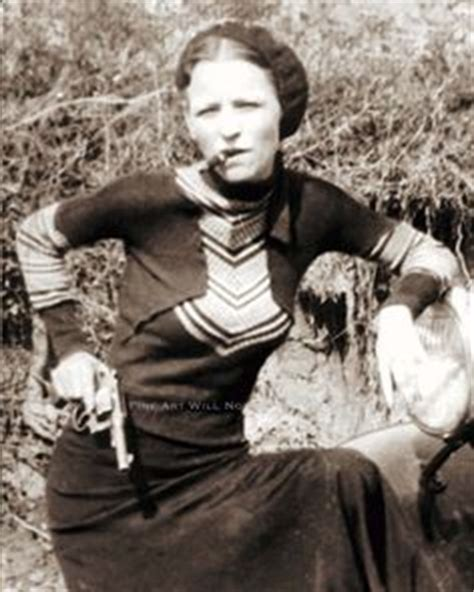 The Reader S Bible Bonnie Bruno 1000 images about bonnie and clyde on bonnie bonnie clyde and barrow