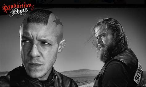 soa tattoo removal sons of anarchy removal newhairstylesformen2014
