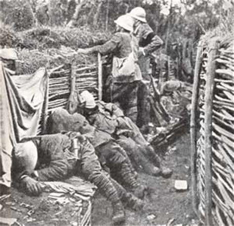 seconde dei russi prima guerra mondiale l italia dal 1914 al 1918