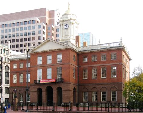 old state house hartford chro legal links