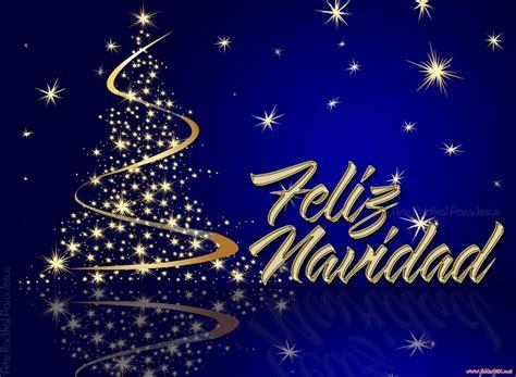 imagenes felices navidades mensajes de navidad ejemplos de