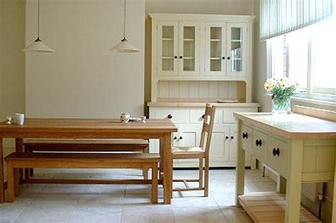 unfitted kitchen furniture unfitted kitchen furniture