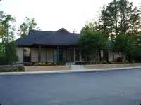 Office Supplies Greenville Nc Dental Office Drs Davila And Velazquez In Greenville Nc
