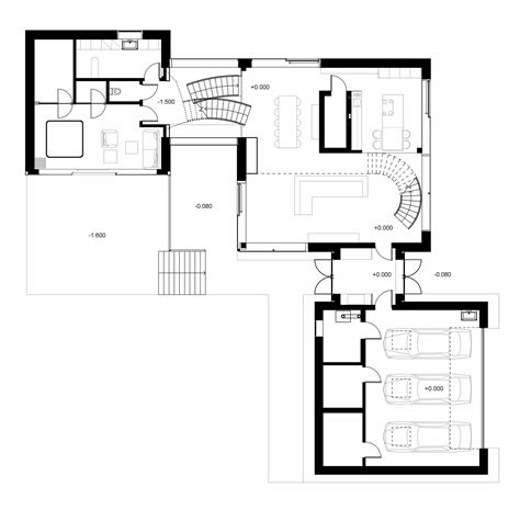 rectangular house floor plans rectangle house floor plans excellent home design top to rectangle house floor plans