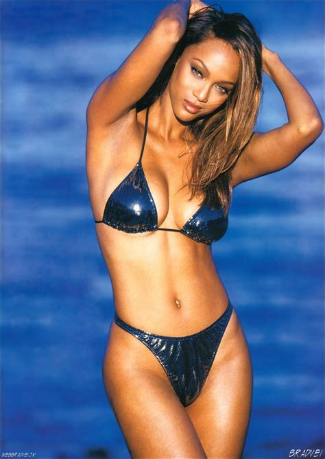 sports illustrateds 50 greatest swimsuit models 10 top 50 sexiest sports illustrated swimsuit models 171 the