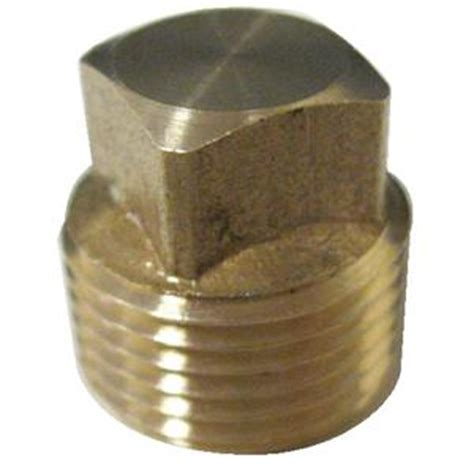 boat drain plug rot drain plugs tubes accessories reliable source of