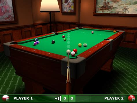 3d pool game for pc free download full version ddd pool pc game free download full version