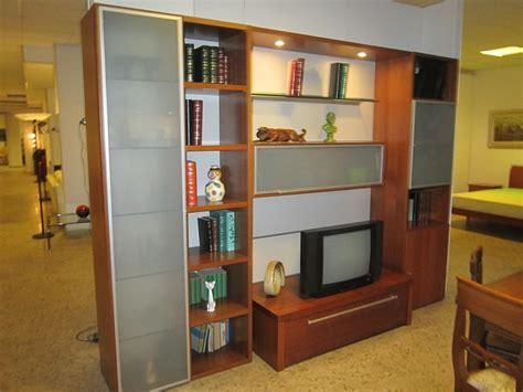 soggiorni moderni ciliegio soggiorno mida 2 cortese impiallacciato ciliegio legno