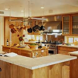 Rona Kitchen Design kitchen cabinets buyer s guides rona rona