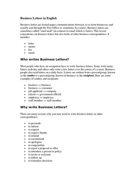 business letter format recipients same address business letter format two recipients inspiration business