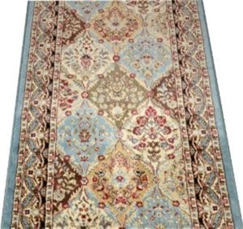 runner rugs by the foot dean panel kerman cloude carpet rug hallway runner sold by the foot traditional rugs by