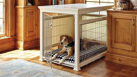 how to build a indoor dog house indoor dog house for your lovely pet homestylediary com