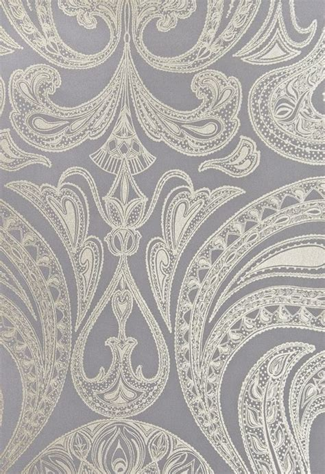 Design House Wallpaper Silver Best 25 Silver Grey Wallpaper Ideas On Grey