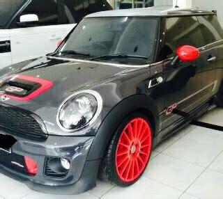 Mini 1 Kaskus dijual mini cooper gp 2013 jakarta lapak mobil dan motor bekas