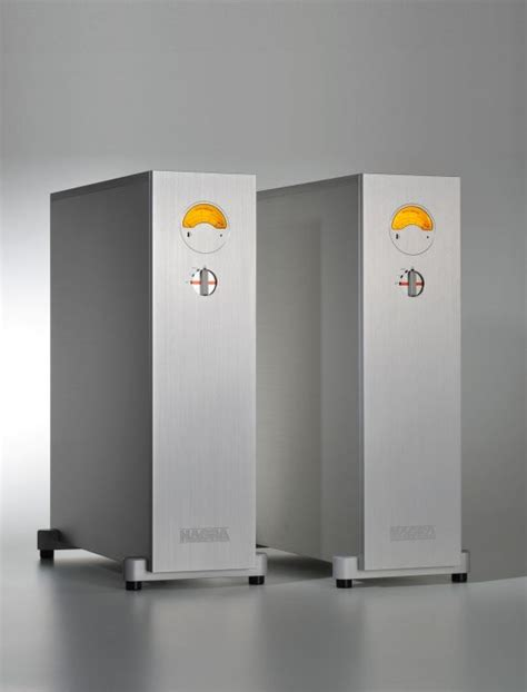 Dartzeel Nhb 458 Monoblock Lifier Audiophile 1000 images about audiophile on turntable