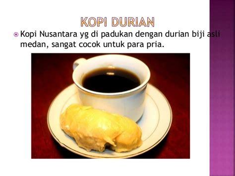 Duren Medan Asli jual durian medan asli 083844401777 juragan durian