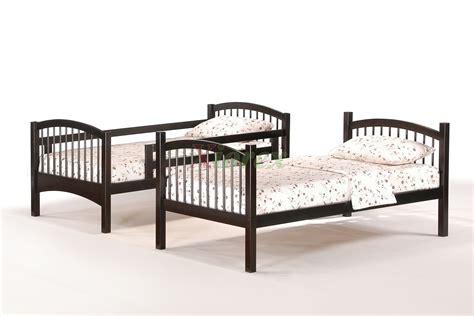 Split Bunk Beds Bunk Bed And Day Elderberry Bunk Bunk Split Beds