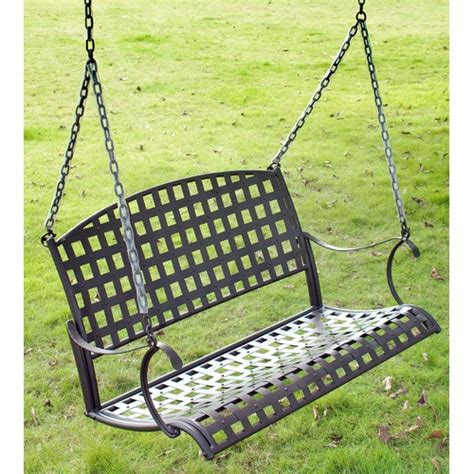 hanging patio swing luxury interior swings jhula to give modern look