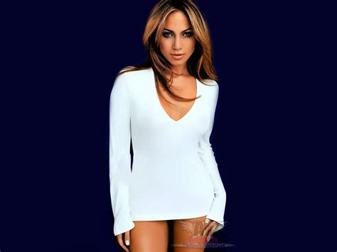 j lo jennifer lopez hot and sexy photos wallpapers the aj hub