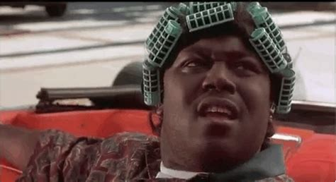Big Worm Meme - friday movie gif find share on giphy