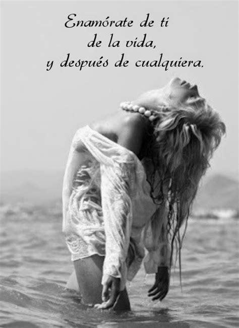 librate de la codependencia 847808634x enam 243 rate de ti de la vida y despu 233 s de cualquiera mensajitos spanish quotes