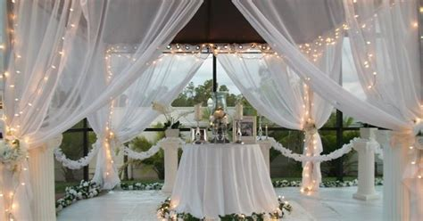 pergola curtains for sale com sale clearance 95 quot only outdoor patio