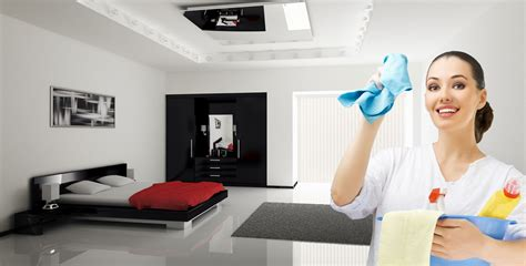 cleaning services service in kingwood tx zen