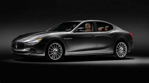 rental maseratis a cheap solution for your midlife crisis