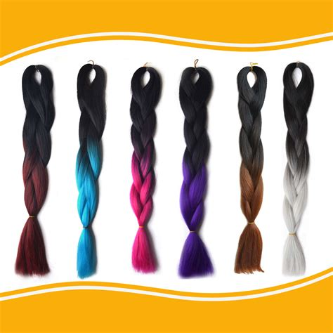 xpression hair extensions reviews shopping